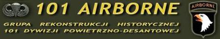 GRH 101 Airborne
