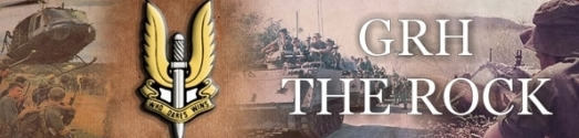 The Rock - grupa rekonstrukcji historycznej