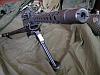Browning Machine Gun, Cal.30, M-1919A4