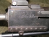 Browning Machine Gun, Cal.30, M-1919A4