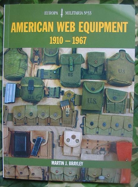 Le savoir c'est le pouvoir ! American-Web-Equipment-1910-1967