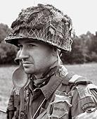 GRH 101 Airborne - Adam Burakowski