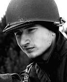 GRH 101 Airborne - Jakub Maciejewski