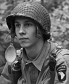 GRH 101 Airborne - Marcin Makowiecki