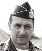 Michał Szymankiewicz